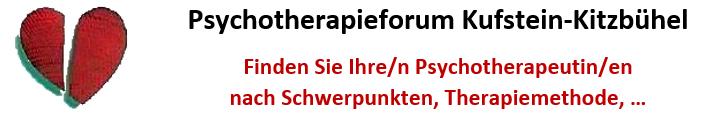 Psychotherapieforum